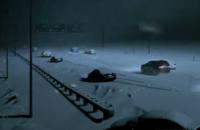 """5 anuncios publicitarios inspirados por el """"apocalipsis de nieve"""""""