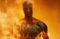 2do trailer de Terminator Genisys ya es viral