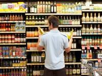 Por qué triunfan estos cuatro supermercados líderes en ventas off y on en España