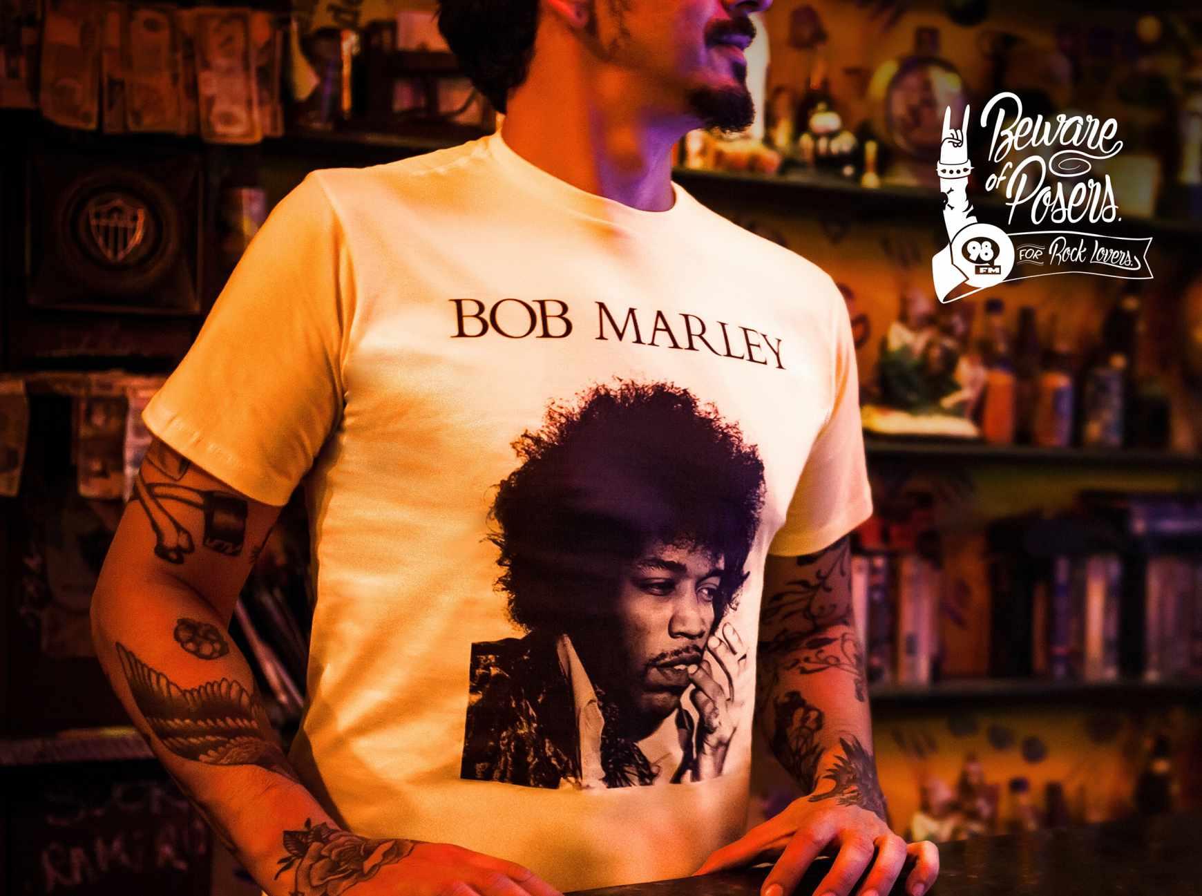 Bob0002