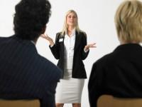 5 acciones que te harán fracasar como ejecutivo de relaciones públicas