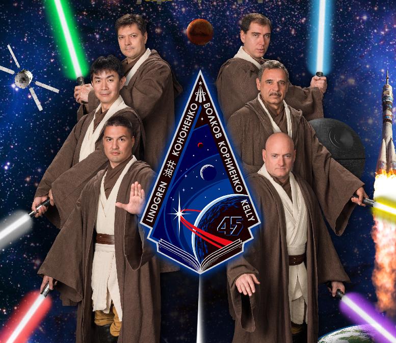 NASA_Merca