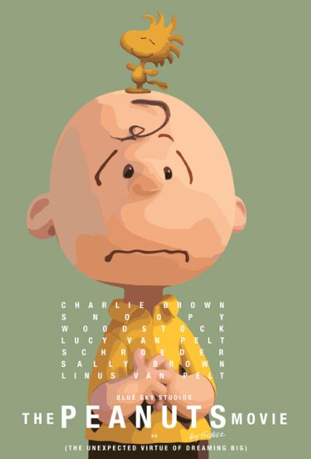Peanuts0001