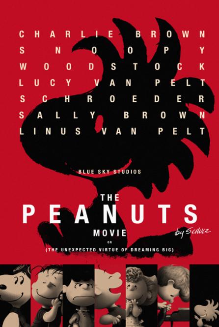Peanuts0002