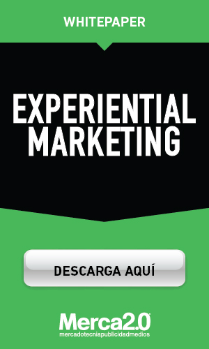 Banner Experiential_Marketing