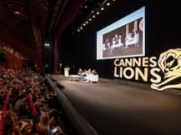 Los jurados de Argentina, Colombia y Brasil en Cannes Lions 2015