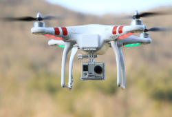 dron, drones,