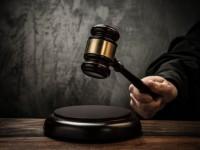 AMAI y CEDE denuncian interpretaciones dolosas a la ley