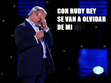 meme-festival rudy