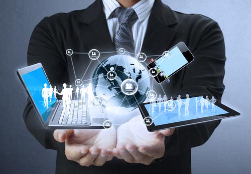 4 falsos mitos de la tecnología