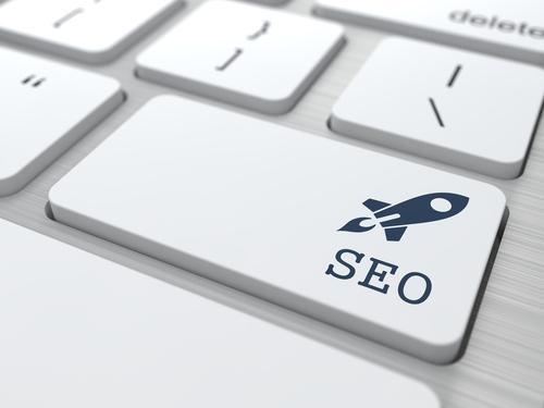 5 claves SEO para posicionarte en motor de búsqueda
