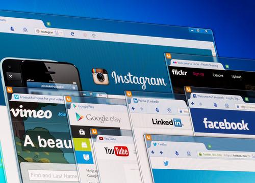 La importancia de la inversion en redes sociales