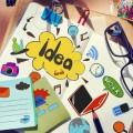 3 herramientas para crear infografías que impacte a tus clientes