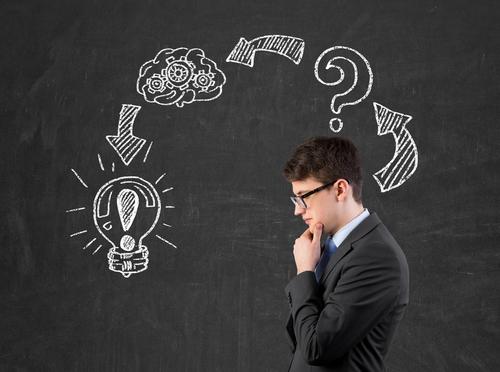 4 ideas para negocios que puedes emprender