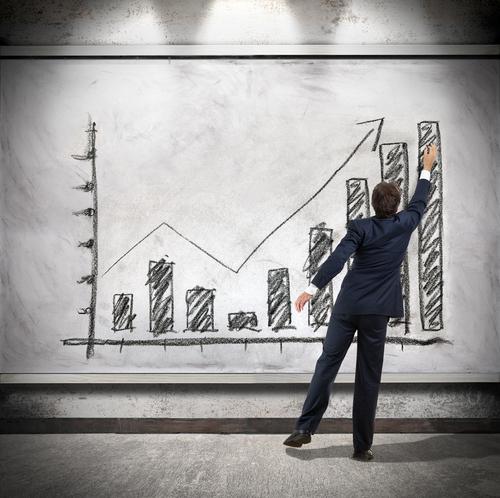 4 consejos para alcanzar la productividad