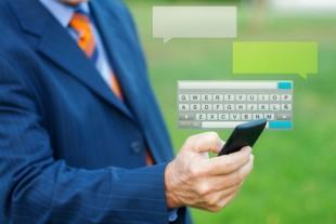 ¿Cómo utilizar eficientemente Whatsapp?
