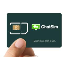 tarjeta-sim-whatsapp-chatsim