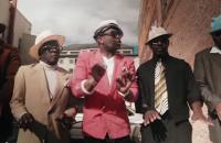 Viral: Una parodia africaniza éxito de Bruno Mars