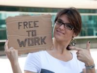 4 consejos para creativos desempleados
