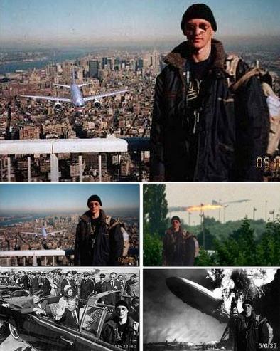 4 famosas imágenes manipuladas con Photoshop