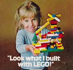 LEGO_Merca