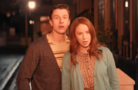 Un comercial te enseña cómo el romance puede desaparecer en cualquier momento