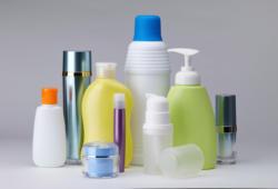 cosméticas-personal cate-cuidado personal