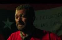 """Trailer de """"Los 33″ protagonizado por Antonio Banderas ya es viral"""