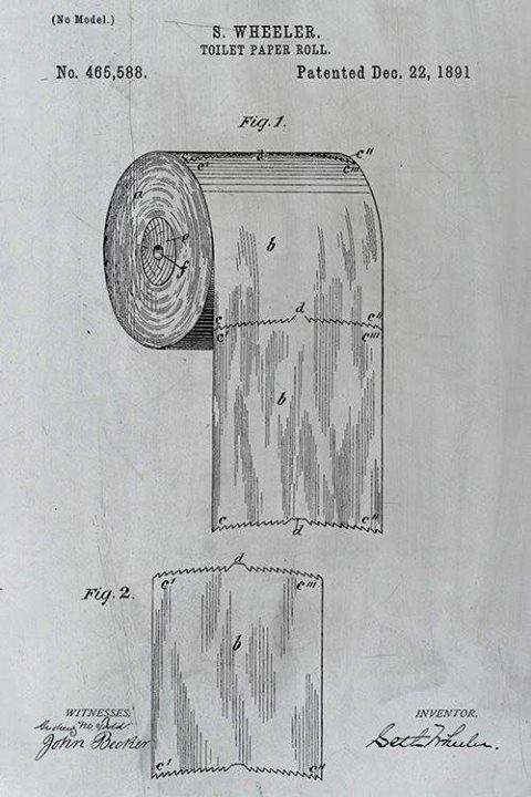 diseño 1
