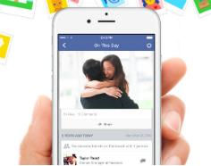 facebook 0
