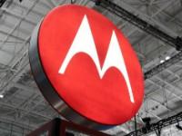 Claro deja de vender teléfonos Motorola