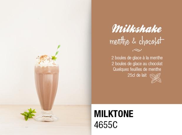 milktone cinco