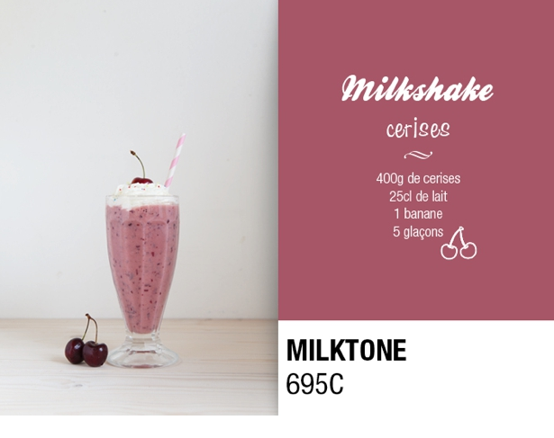 milktone dos