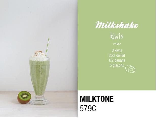 milktone tres
