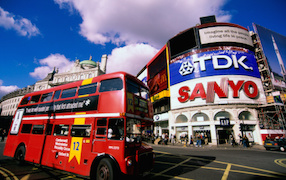 piccadilly-circus-tdk
