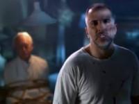 Secuestran y amenazan con picana al Papa en una publicidad
