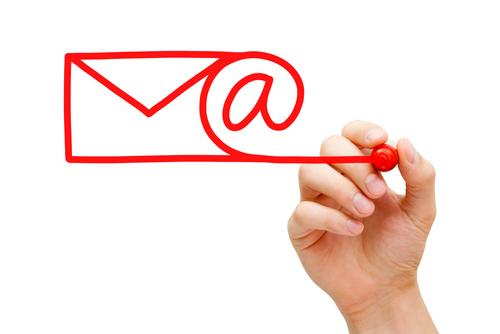 ¿Qué tan efectivo es el email marketing?