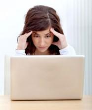 6 cosas que el cliente odia en tu sitio web | Revista Merca2.0