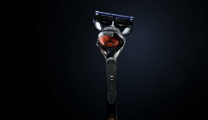 Avengers lanzarán su propia línea de maquinas de afeitar