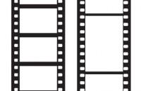 5 campañas de Film que no te puedes perder