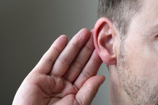 sordos