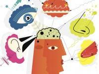 3 creativos ejemplos de marketing sensorial