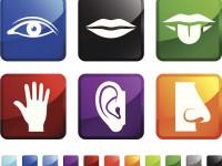 5 tips para diseñar apps efectivas