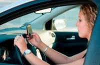 El spot que hará que ignores el celular mientras manejas