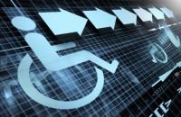 La creativa campaña que te hará respetar los lugares paras discapacitados