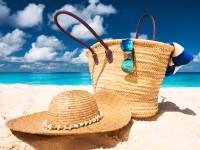 5 datos importantes que las marcas deben saber sobre las vacaciones