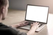 Lo que buscan los usuarios en redes sociales
