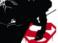 DC Comics anuncia que Frank Miller volverá a escribir historias de Batman y Twitter estalla