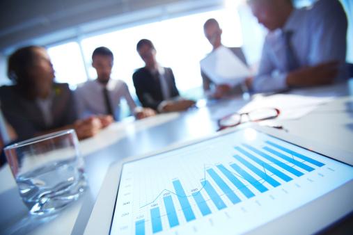 ¿Qué es el marketing analítico? Te damos 3 claves para entenderlo | Revista Merca2.0