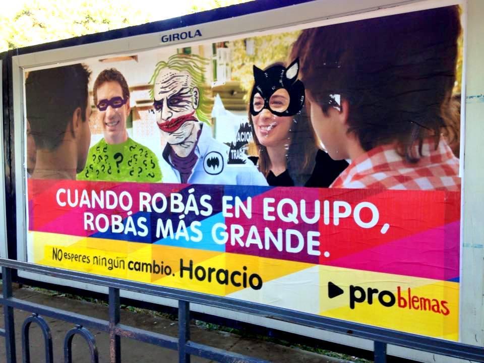 marketing politico 2